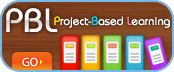 PBL : Project-Based Learning
